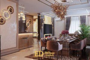 Main-Room_V5_C2_0005-1.jpg